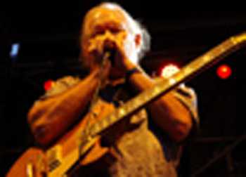 2018 07 29 Canned Heat Dale Spalding