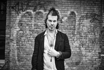 5 Doyle Bramhall II by Danny Clinch