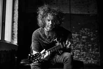 6 Doyle Bramhall II by Danny Clinch