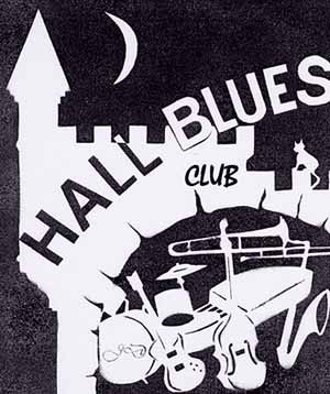 Hall_Blues_Club-Pelussin
