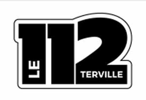 112-terville