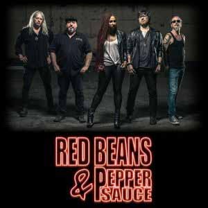 Red_Beans__Pepper_Sauce