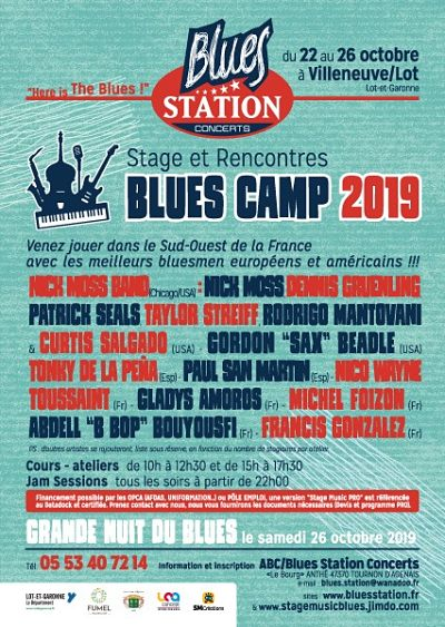 blues-camp-2019