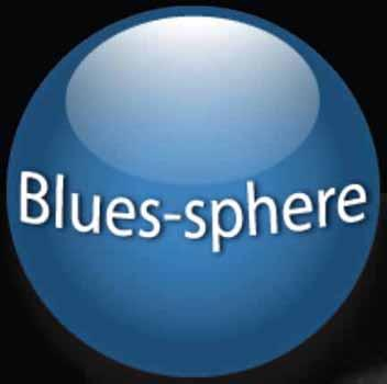 blues-sphere-2