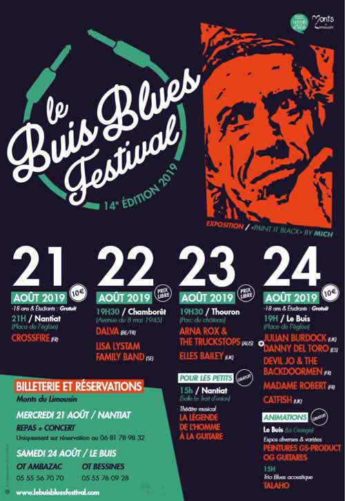 buis-blues-fest-2019