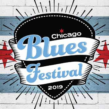 chicago-blues-fest-2019