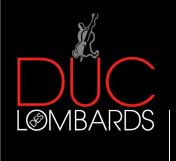 duc-lombards