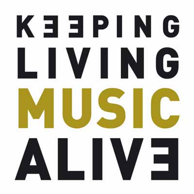 keeping-living-music-alive-black-and-tan-records