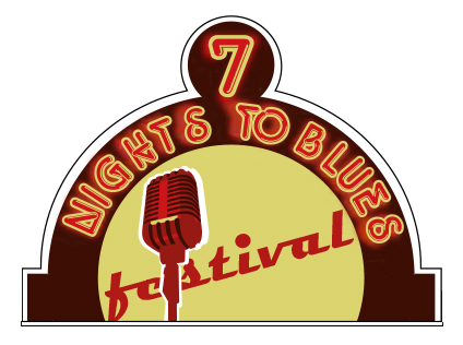 logo-7-night-to-blues