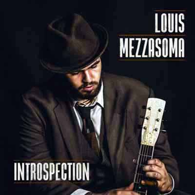 louis-mezzasoma-introspection