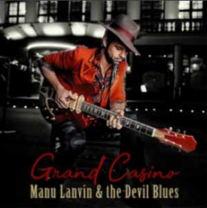 manu-lanvin-grand-casino