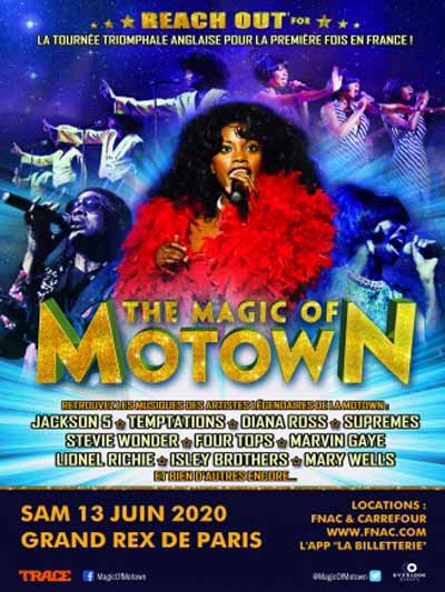 the-magic-of-motown-13-juin-2020
